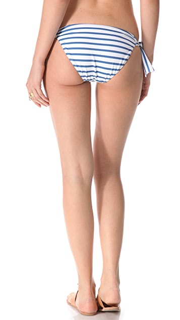 Rachel Pally Malibu Bikini Bottoms