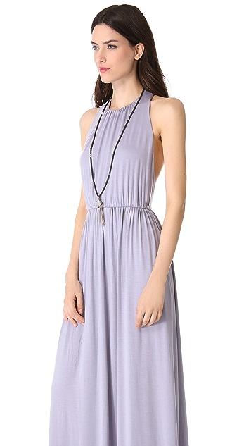 Rachel Pally Dejan Dress