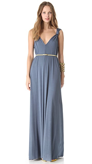 Rachel Pally Arthur Dress with Belt