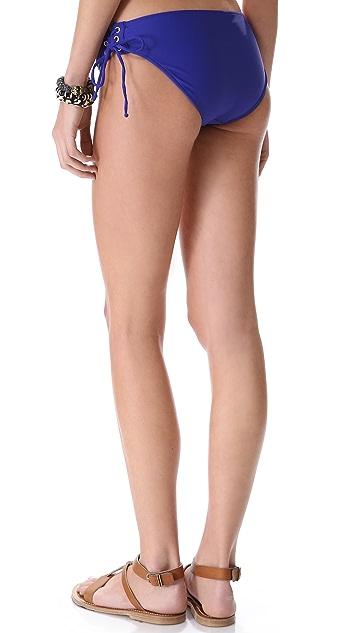 Rachel Pally Hanalei Bikini Bottoms