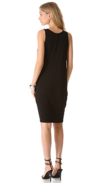Rachel Pally Landon Dress