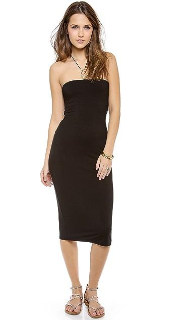 Rachel Pally Adelaide Dress