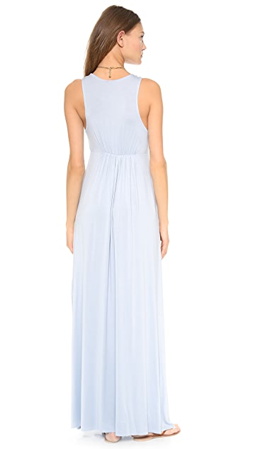 Rachel Pally Phillipa Dress