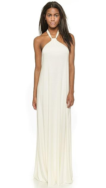Rachel Pally Aida Dress