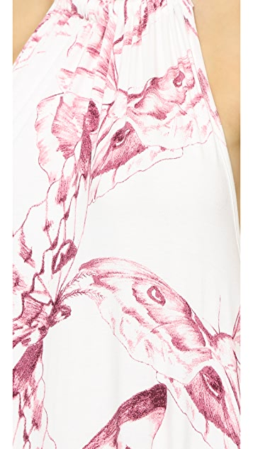 Rachel Pally Renee Dress