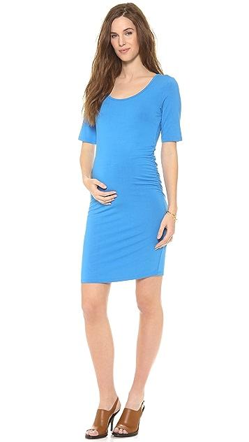 Rosie Pope Karina Maternity Dress