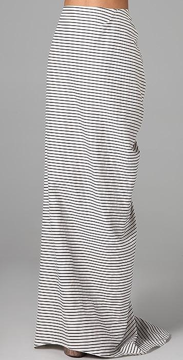 Rachel Roy Long Skirt