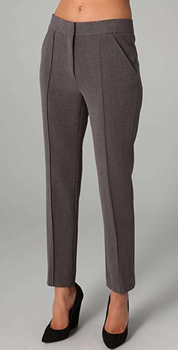 Rachel Roy Slim Pants