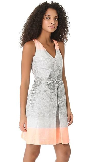 Rachel Roy Sleeveless Dress
