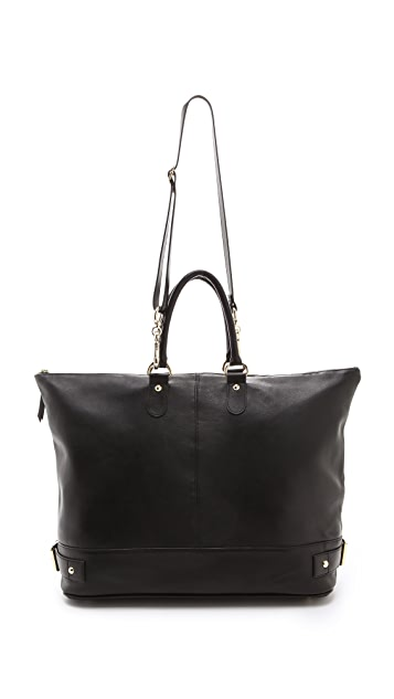 Rachael Ruddick Traveller Bag