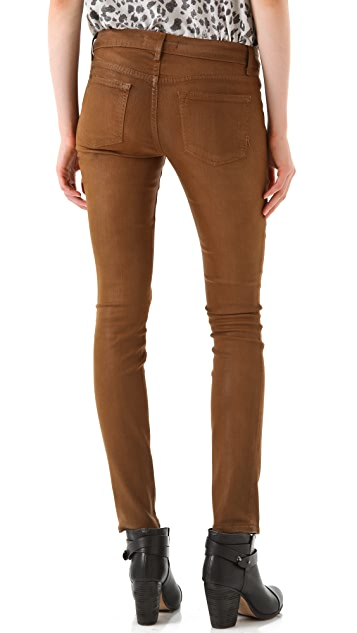 Rich & Skinny Legacy Jeans