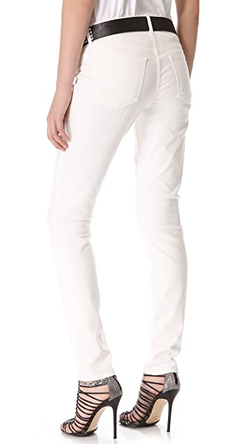 Rich & Skinny The Legacy Skinny Jeans