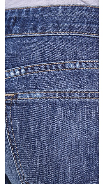 Rich & Skinny The Boy & Girl Jeans