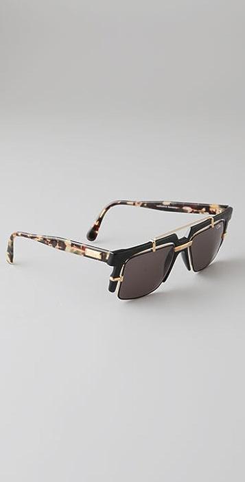 684170d9084 Retrosun Vintage Cazal Sunglasses