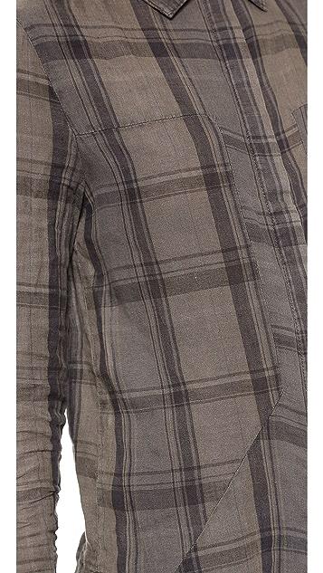 RtA Industrial Shirt