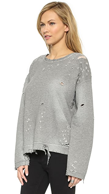 RtA Beal Pullover