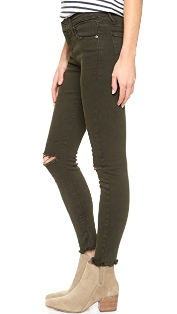 RtA Prince Jeans