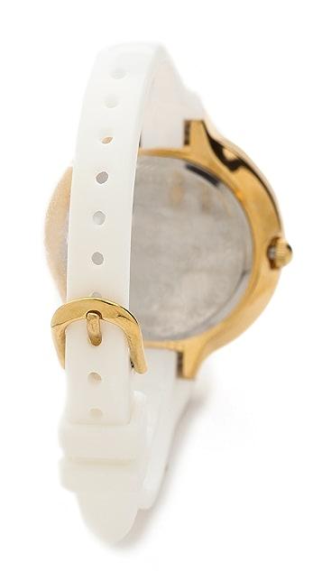 RumbaTime Orchard Mirror Watch