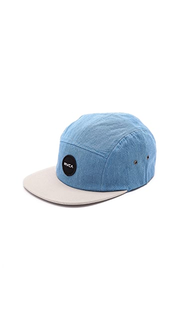 ad906972 ... free shipping tactics 3b454 45096; release date rvca. twelve ounce 5  panel hat 086cb 218cc