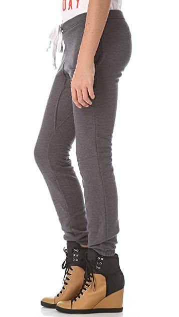 Rxmance Pocket Sweatpants
