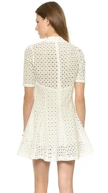 Ryder Lacie Dress