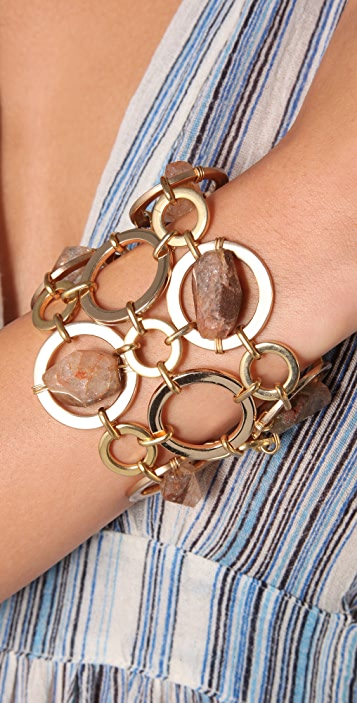 Sachin & Babi Toscana Bracelet