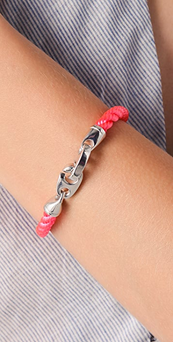 Sailormade Camden Brights Bracelet
