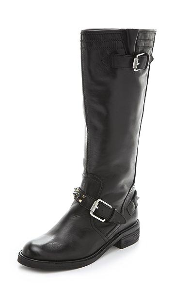 Sam Edelman Ashlyn Tall Flat Boots