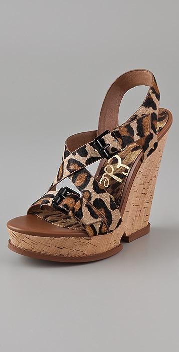 629f4f7808d51d Sam Edelman Josie Wedge Sandals