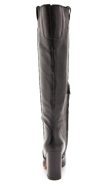 Sam Edelman Tucker Boots