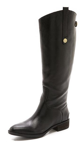 Sam Edelman Penny Tall Flat Boots