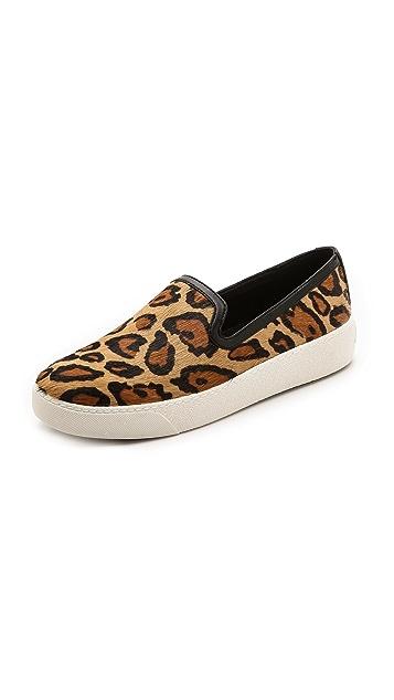 d6804efd40ca Sam Edelman Becker Slip On Sneakers