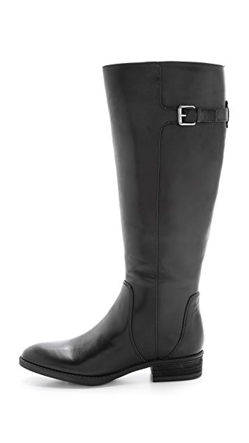 Sam Edelman Patton Riding Boots