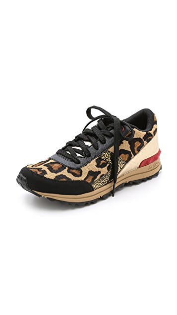 0ae36b52f797 Sam Edelman Dax Jogging Sneakers