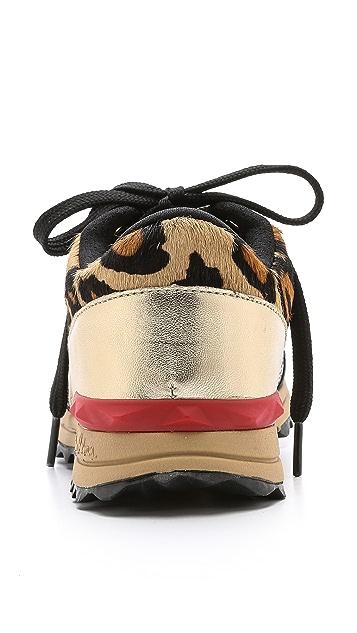 37ab8d8f5afca ... Sam Edelman Dax Jogging Sneakers ...