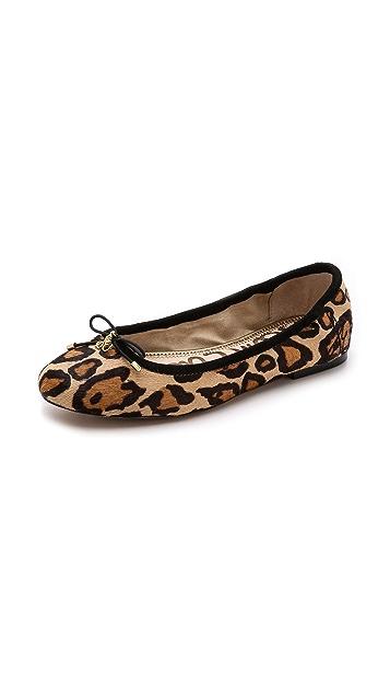 27db15144 Sam Edelman Felicia Ballet Flats | SHOPBOP
