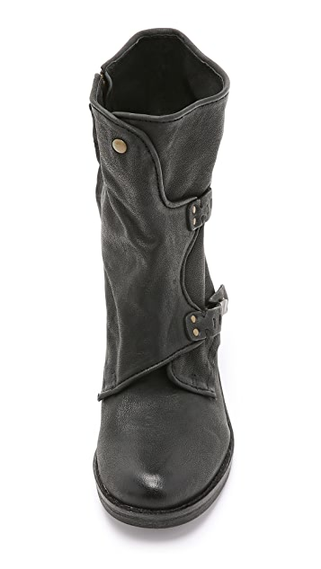 Sam Edelman Ridge Wired Boots