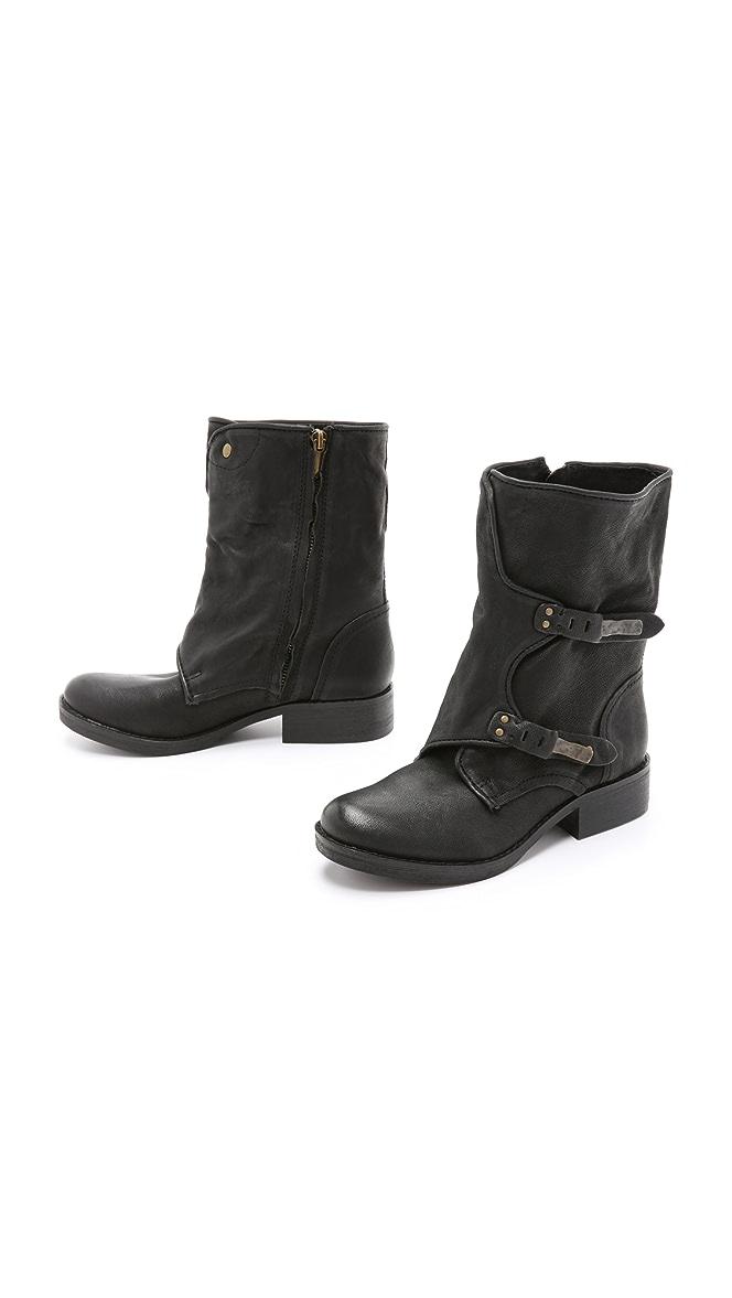 570258313 Sam Edelman Ridge Wired Boots