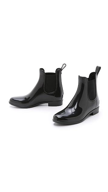 d68e797cd ... Sam Edelman Tinsley Chelsea Rain Boots