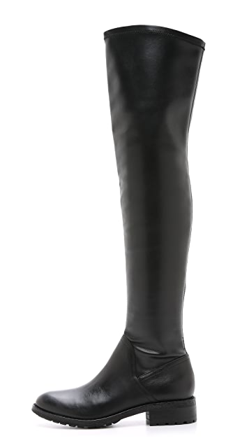 Sam Edelman Remi Stretch Boots