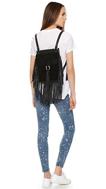 SANCIA Belleza Backpack