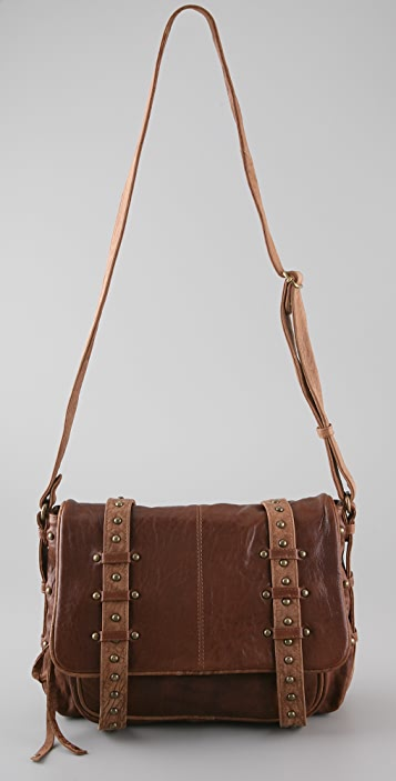 Sara Berman Large Marais Bag