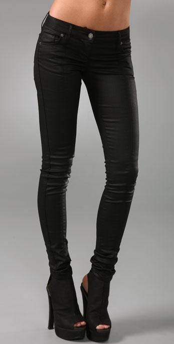 Sass Bide The Lover Jeans Shopbop