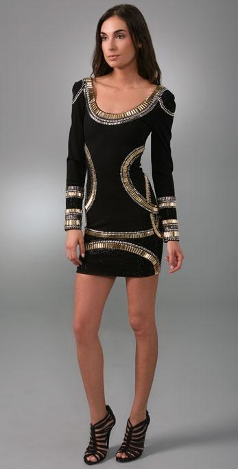 Sass Bide Higher Ground Dress Shopbop