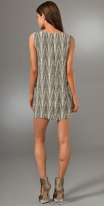 sass & bide Born To Love Dress