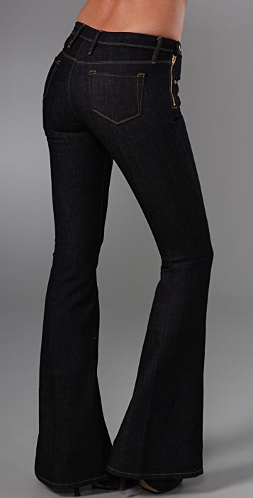 sass & bide With Each Beat Jeans