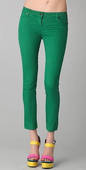 sass & bide Rumor Has It Jeans