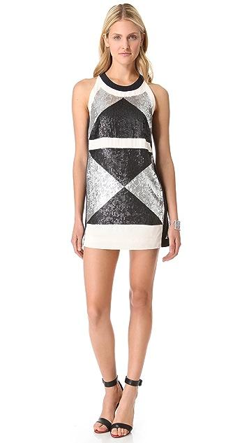 94a0fc8b sass & bide The Revene Sequin Dress | SHOPBOP