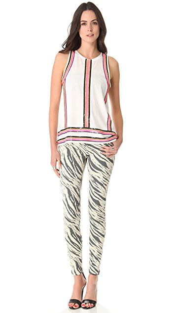 sass & bide Start Over Jeans