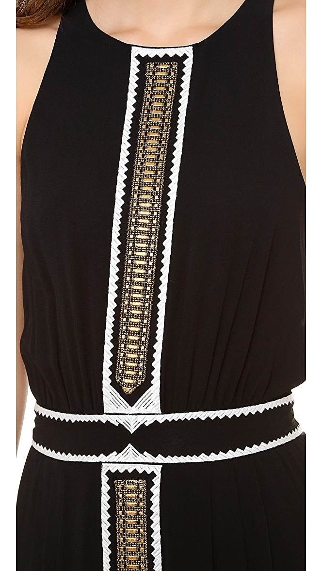 Sass Bide Blazing Prose Dress Shopbop